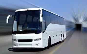 Location autocar
