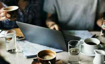 pause_cafe