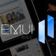 EMUI 11 and Magic UI 4.0 Timeline