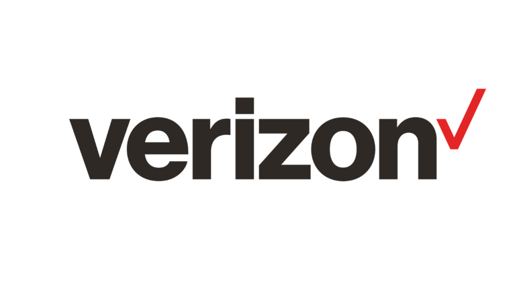 Verizon: Samsung Galaxy Note 10 and Note 20 series getting
