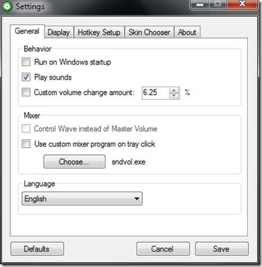 default_settings