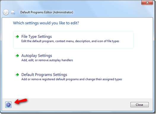 click_here_for_settings