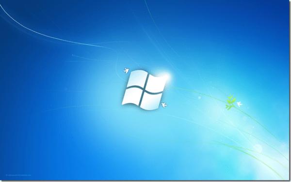 Windows_7_Flag_by_salmanarif