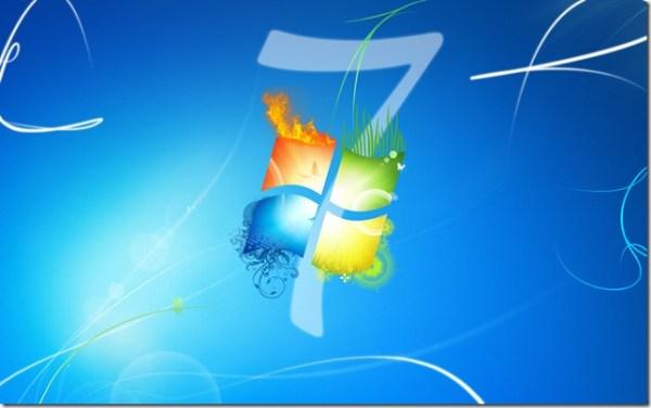 Windows_Se7en_by_gtx_extreme88