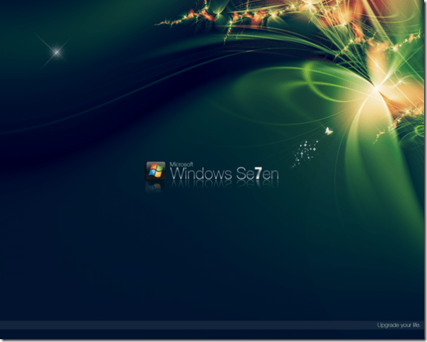 Windows_Seven_wallpaper_V_2_by_Youness_toulouse