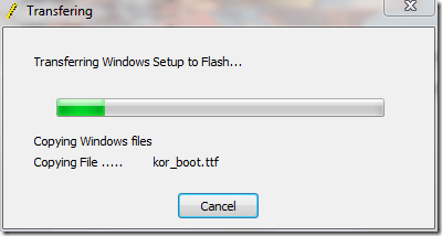 copying_USB_HDD_bootable_file