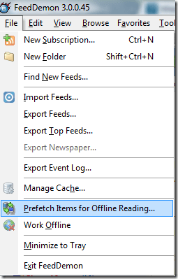 prefetch_items_for_offline_reading