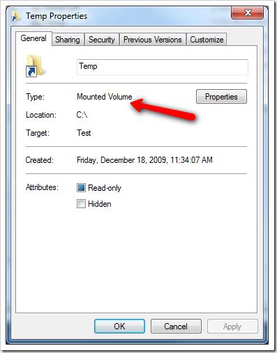 Folder_Properties