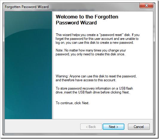 forgotten_password_wizard