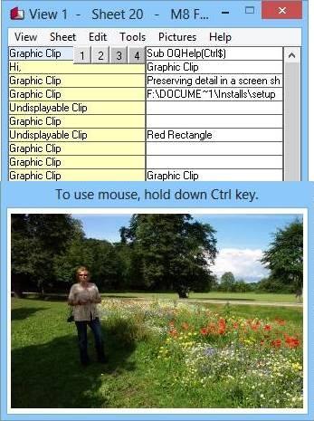 M8 Free Clipboard - 6 Useful Clipboard Tips in Windows 7