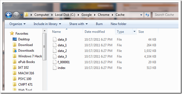 Google_Chrome_cache_on_SSD