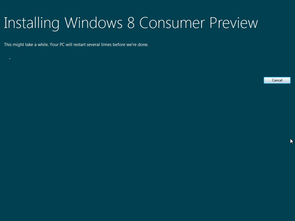 how to become a windows developer