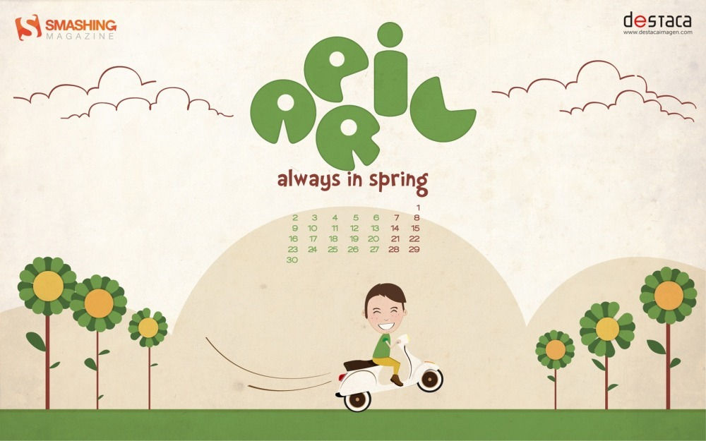 always spring destiel wallpaper - photo #16