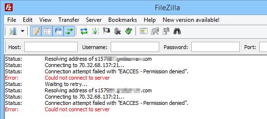 FileZilla - 2014-09-24 15_53_28