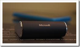 Windows 8 Wedge Mobile Mice #1