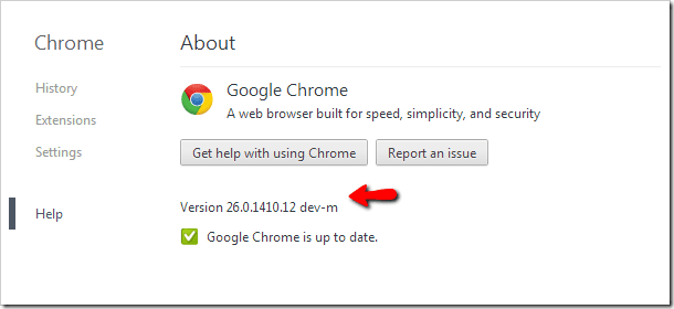 How To Import Photos From Iphone To Chromebook