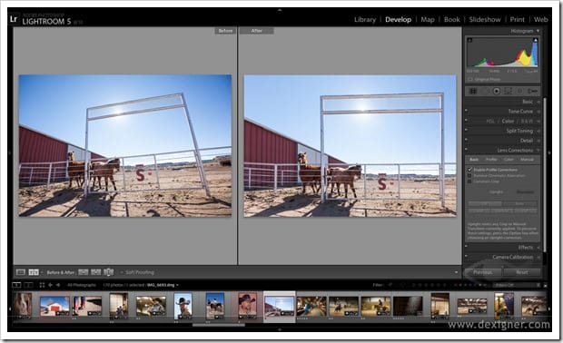 Adobe_Photoshop_Lightroom_5_Public_Beta_03