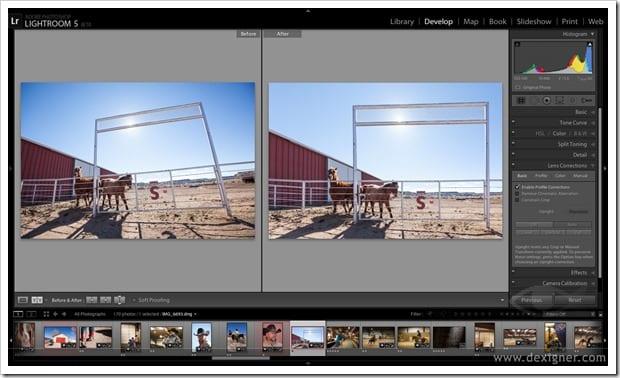 Adobe_Photoshop_Lightroom_5_Public_Beta_03