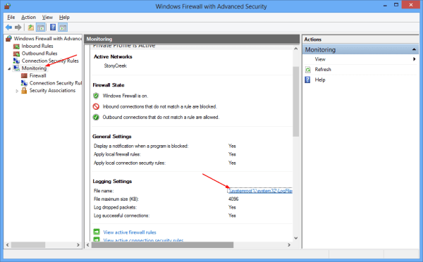 Windows Firewall with Advanced Security_2013-06-13_06-43-29