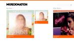 MusiXmatch 3 - The Best Music Lyrics Player on Windows Phone and Windows 8 Tablets