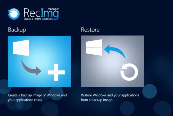 RecImg Manager - 2014-01-29 12_12_34