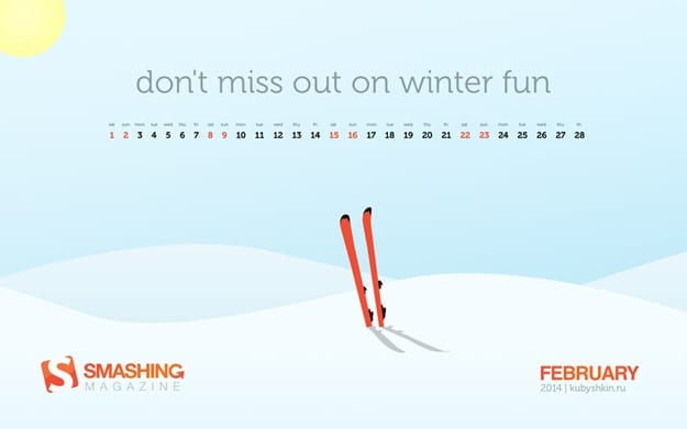 feb-14-dont-miss-out-on-winter-fun-full