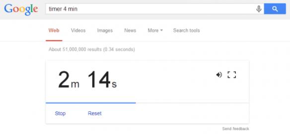 timer 4 min - Google Search - 2014-02-17 10_49_01
