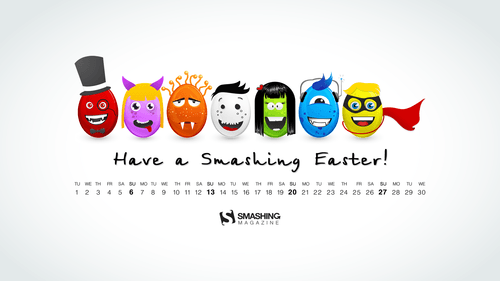 apr-14-have-a-smashing-easter-preview