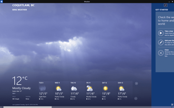 Weather - 2014-04-08 15_44_44