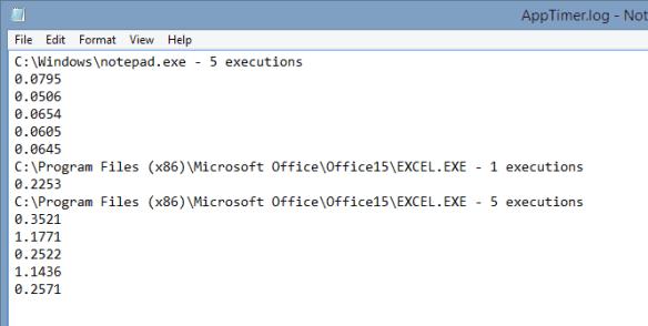 AppTimer.log - Notepad - 2014-05-14 15_29_05