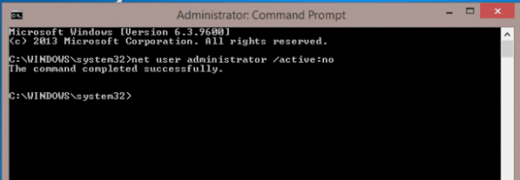 Screenshot 2014-05-04 10.53.16