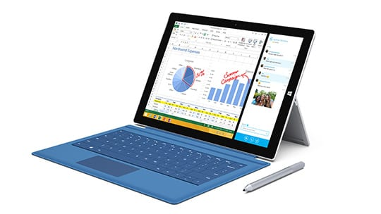 SurfacePro3Primary_Page