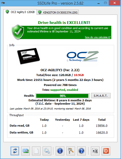 SSDLife Pro - version 2.5.82 - 2016-03-09 23_19_52