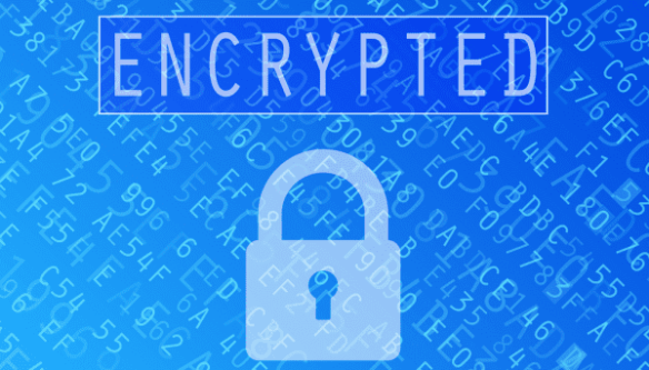 encryption img