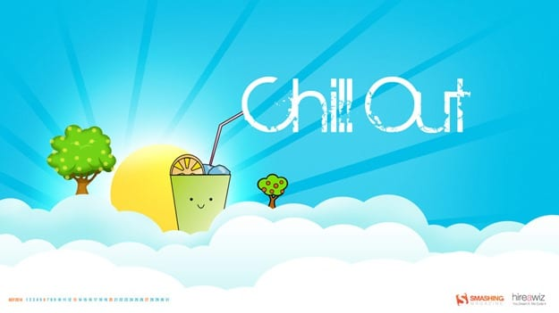 july-14-chill-out-full