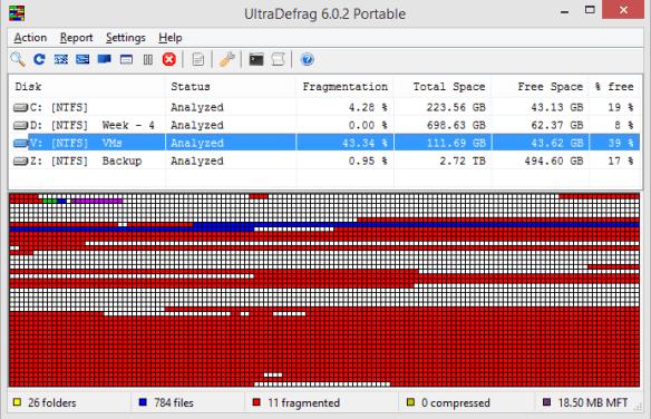 UltraDefrag 6.0.2 Portable - 2014-08-01 15_46_33