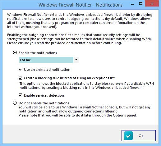 Windows Firewall Notifier - Notifications - 2014-08-28 14_46_48