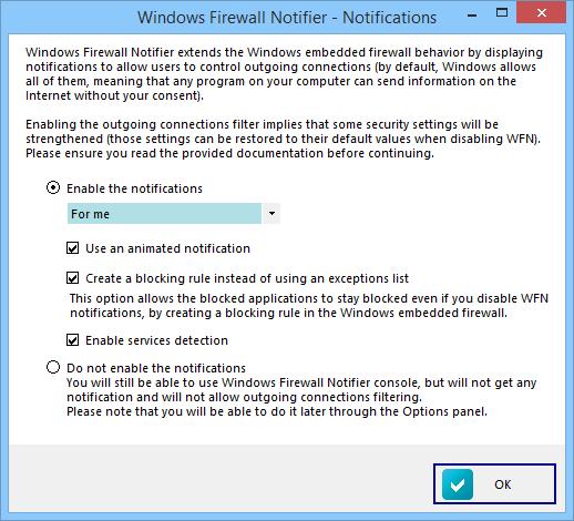 Windows Firewall Notifier - Notifications - 2014-08-28 14_46_48