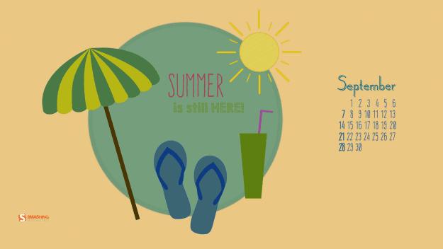 sept-14-summer-is-still-here-full