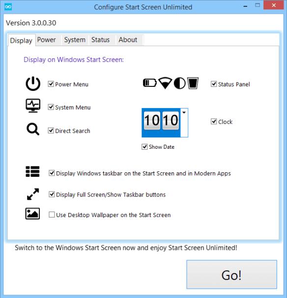 Configure Start Screen Unlimited - 2014-09-26 15_39_29