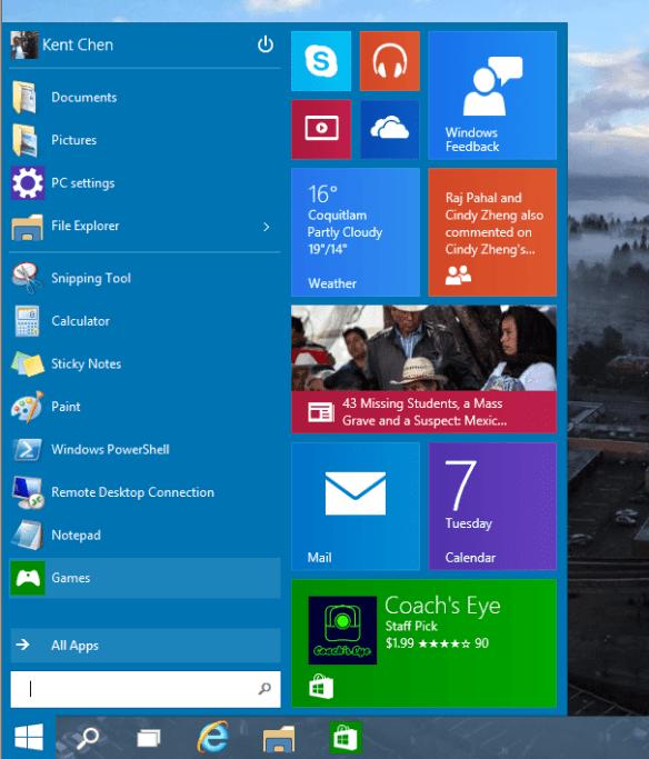 Windows 10 - VMware Workstation - 2014-10-07 11_50_09