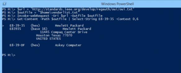 Windows PowerShell - 2014-10-02 14_28_00