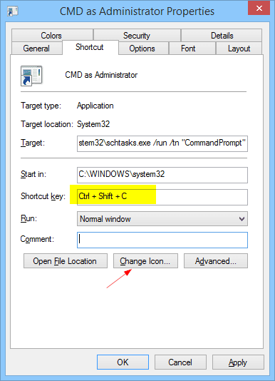 CMD as Administrator Properties - 2014-12-04 11_39_18