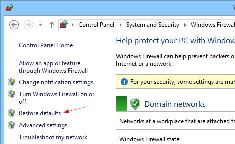 Windows Firewall - 2014-12-03 09_47_44