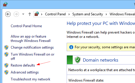 Windows Firewall - 2014-12-03 09_47_44