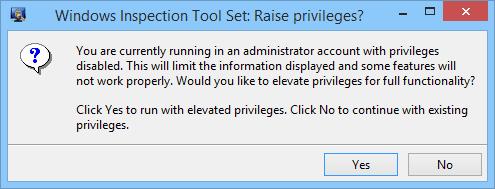 Windows Inspection Tool Set_ Raise privileges_ - 2014-12-11 15_40_46