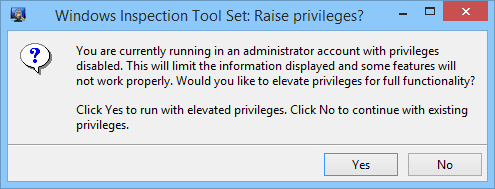 Windows Inspection Tool Set_ Raise privileges_ - 2014-12-11 15_40_46