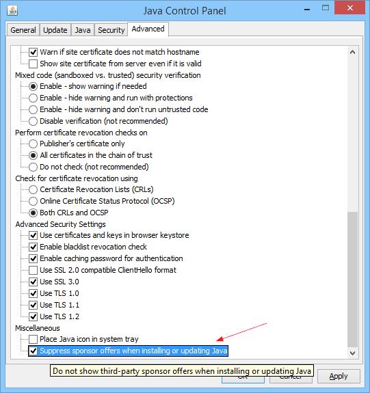 Java Control Panel - 2015-01-23 12_34_09