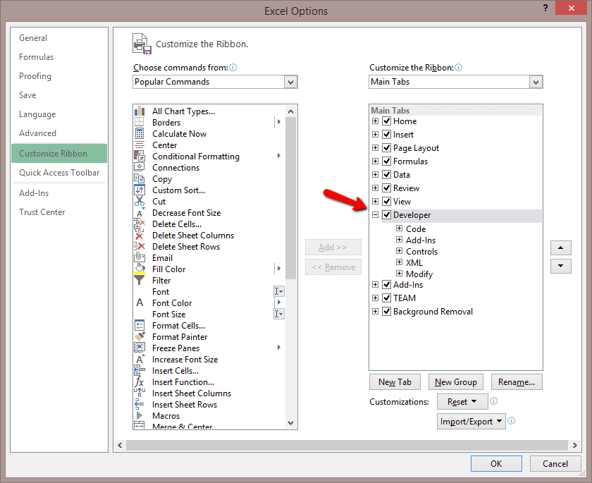 excel to json  How To Convert Excel Spreadsheet to JSON | Next of Windows