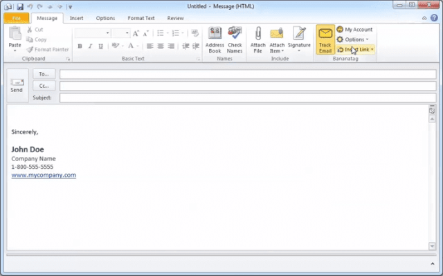 Free Outlook Email Tracking _ Bananatag - 2015-02-12 11_36_52